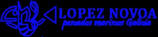 Lopez Novoa