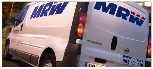 Envíos en Transportes refrigerados